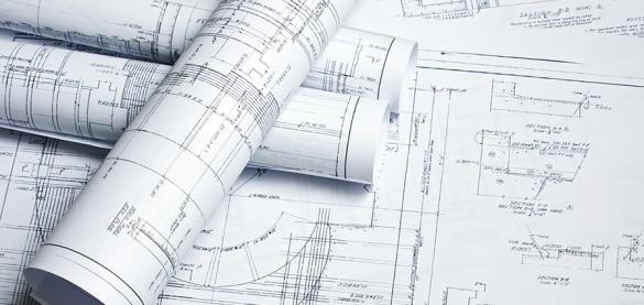 Engineering-Metrologie