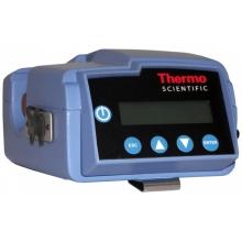 Analyseur de poussières portatif en temps réel – pDR-1500