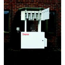 Echantillonneur d'air multipolluants – PARTISOL SPECIATION