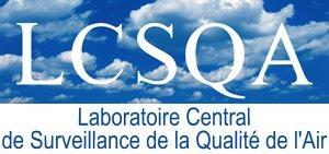 logo LCSQA